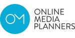 Online Media Planners Sp. z o.o